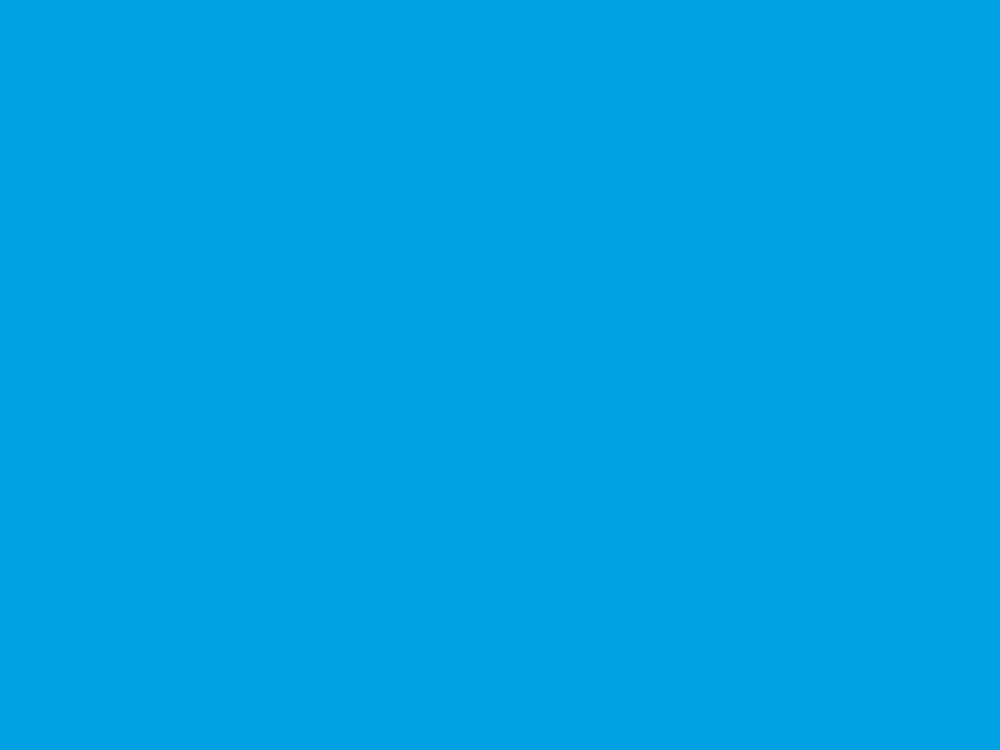 azul etiopia utopia