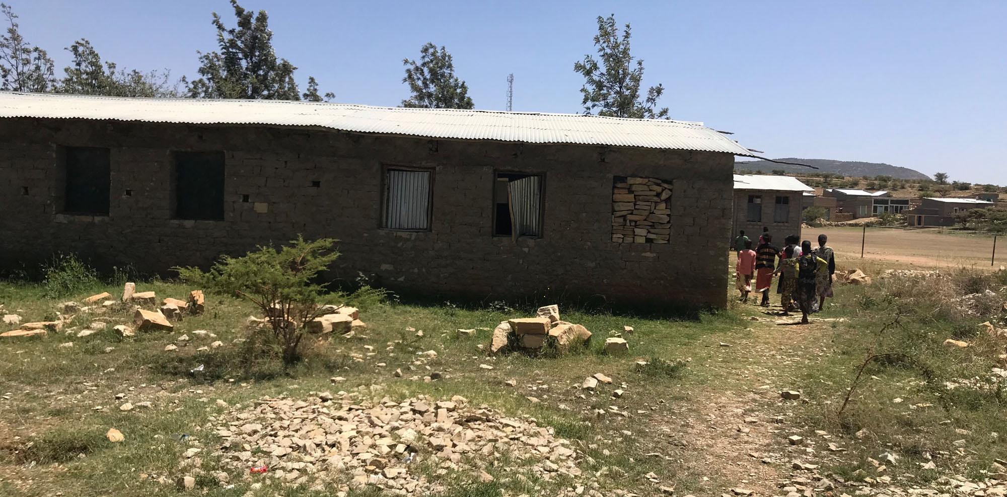 Proyecto voluntariado etiopia utopia 7