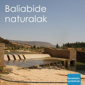 baliabide-naturalak
