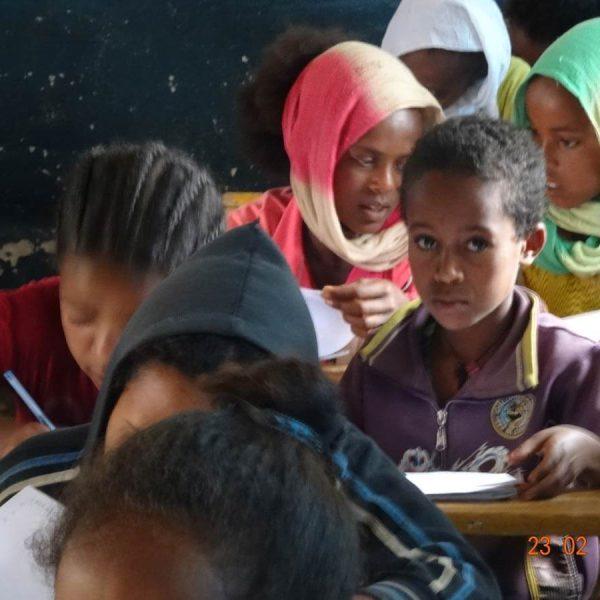 bonos-regalos-etiopia